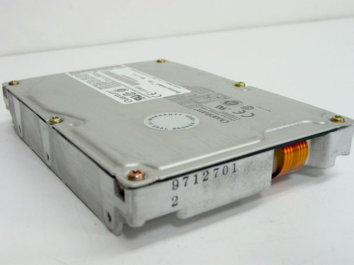 "Quantum 3.8GB 3.5"" IDE Hard Drive (3840AT)"