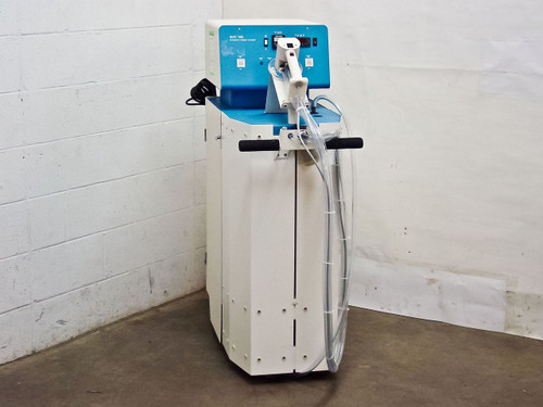 Logan Instruments AVC-100HT  Automatic Vessel Cleaner Portable