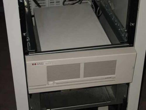HP HP SCSI SE Drive Array C3024N