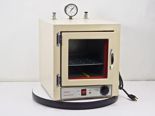 Napco 5831  Vacuum Oven