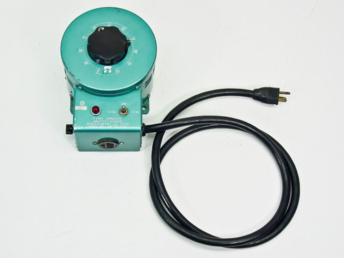 Staco 3PN1510  Variable Transformer