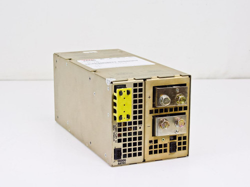 Astec 73-180-0208CE  15 Volt DC 100 Amp 1500 Watt DC Power Supply