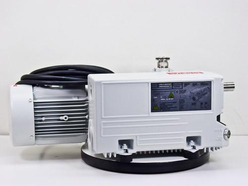 Oerlikon Leybold SV100B  SOGEVAC Brand New Rotary Vane Vacuum Pump