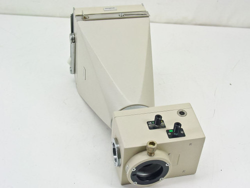 Olympus PM-10ADS  Automatic Exposure Body / Assembly