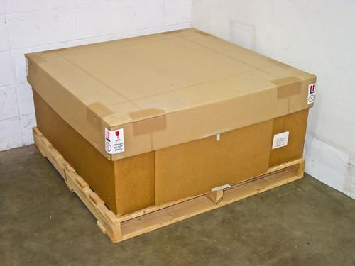Uni-Solar PVL-128B PVL-128 3,840 Watt Carton of 30 128 Watt Flexible Solar Panels