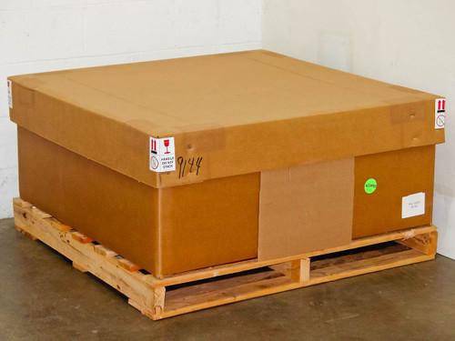 Uni-Solar PVL-128T  3,840 Watt Carton of 30 128 Watt Brand New Flexible Solar Panels