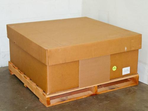 Uni-Solar PVL-136B 4,080 Watt Carton of 30 136 Watt Flexible Amorphous Solar Panel