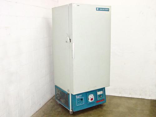 Forma Scientific 5282  Forma Ultra Low -50 C Bio-Freezer