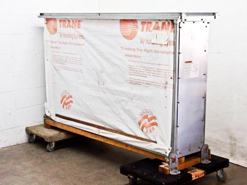 Trane MCCA017UB000A00A0  Medium Coil Modular Climate Changer Radiator