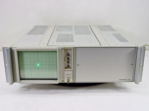 Tektronix 33-1534-00  604 Monitor