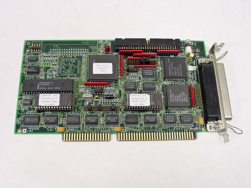 Adaptec SCSI Controller Card 16-Bit (AHA-1540B)