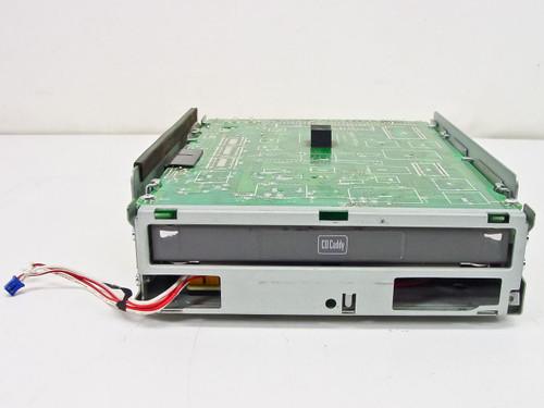 Sony CDU-510-99  CD ROM Drive Unit