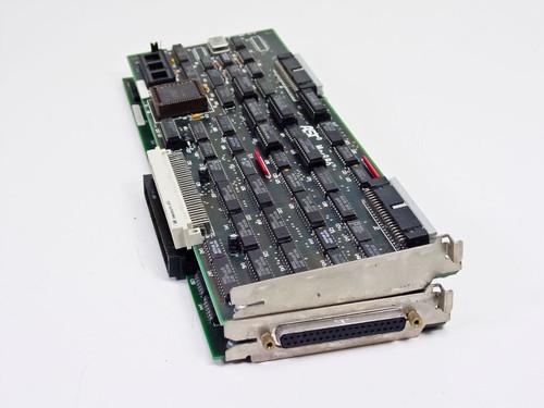AST  202180-001  Mac 286 Card w/ 202181-001 Memory Card Vintage
