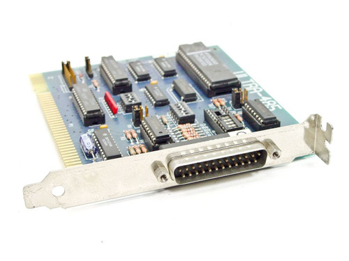 Ultra-485 3055  ISA 1-Port RS-422, RS-485 Serial Interface
