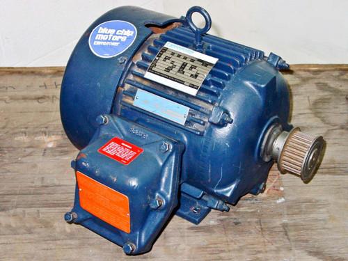 Pfaudler SV-48270C-AKC  Mixer
