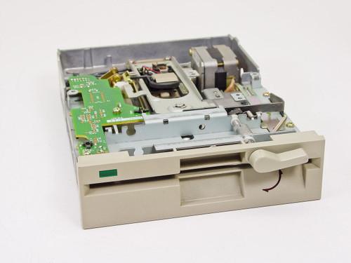 "Teac FD-55GFR 159-U  5.25"" Internal FDD Vintage 19307351-59"