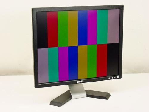 "Dell E198FP  19"" Flat Panel LCD Monitor"