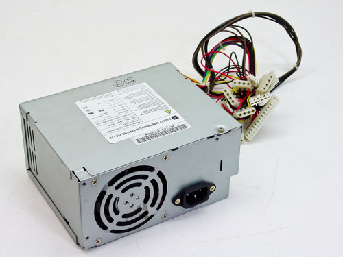 HP 150 W Power supply for HP Vectra 0950-2776
