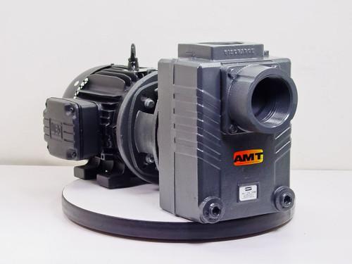 "AMT 2874-95  3"" Self-Priming Centrifugal Pump p/n 1626-043-000"