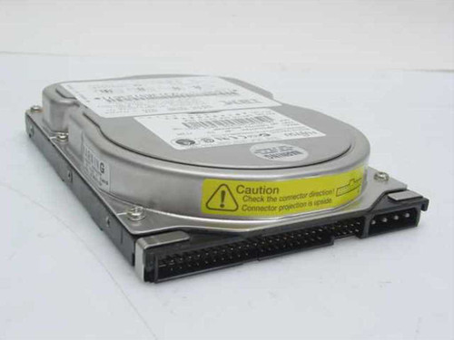 "IBM 30GB 3.5"" IDE Hard Drive - Fujitsu MPG3307AH (19K1567)"