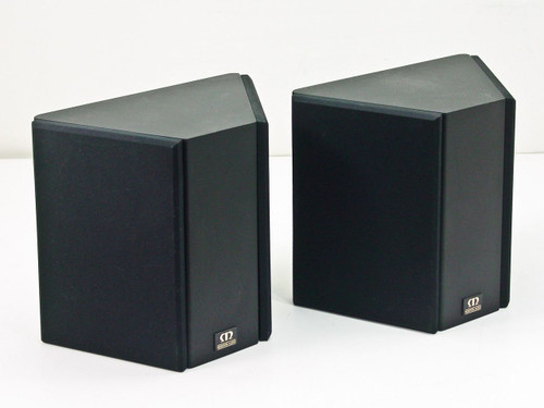 Monitor Audio FXi  Silver Series FXi Surround Speakers