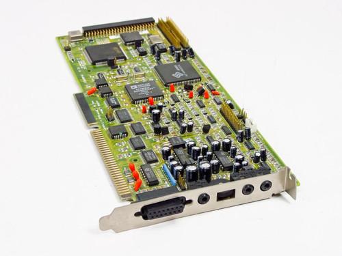 Aztech  138-MMSN803  16 Bit Sound Card