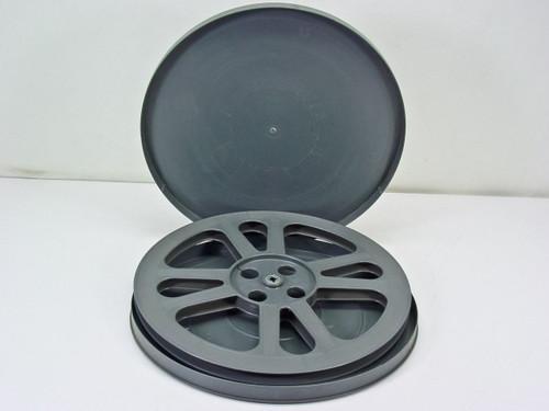 Plastic Reel 16mm  Film Projectors Takeup Reel
