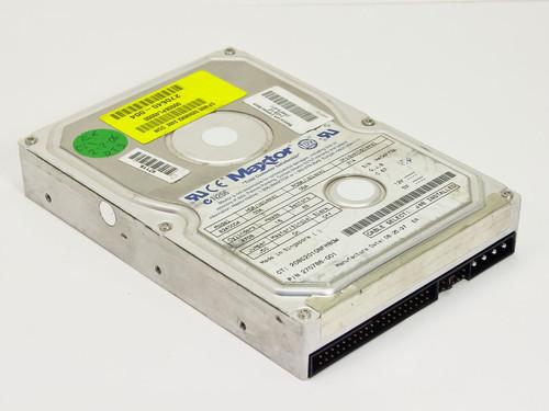 """Compaq 2.4GB 3.5"""" IDE Hard Drive - Maxtor 824000D (296679-001)"""