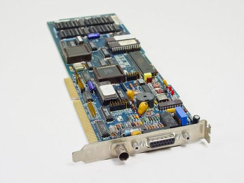3Com 2012  16 Bit ISA Ethernet Coax Network Card