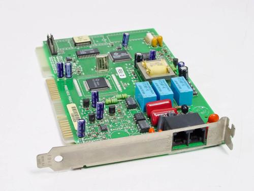 Prometheus 765-0131-A70   14.4 Internal Modem CyberPhone PC144ivsp