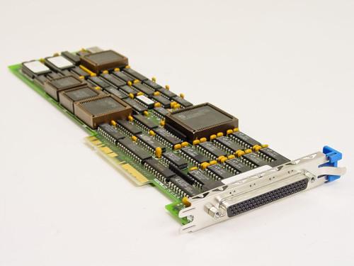 IBM 700066-12  MCA Controller Card 500066-07