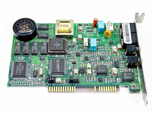 US Robotics  1.012.0374   Sportster 0374 28.k 8-bit ISA Modem 00711700