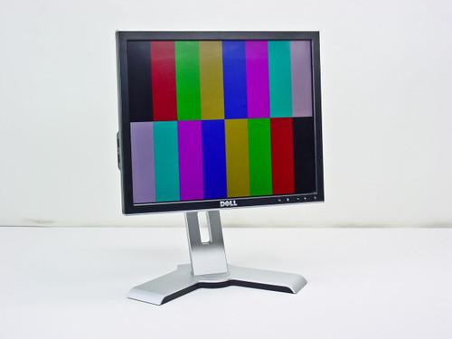 "Dell FP816  1708FPb 17"" Active matrix TFT LCD Flat Panel Display"