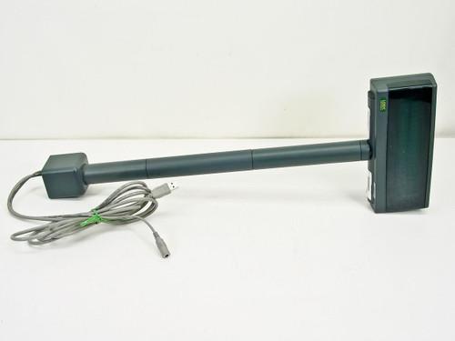Logic Controls LD9900UG  POS Pole Display USB - No AC Adapter