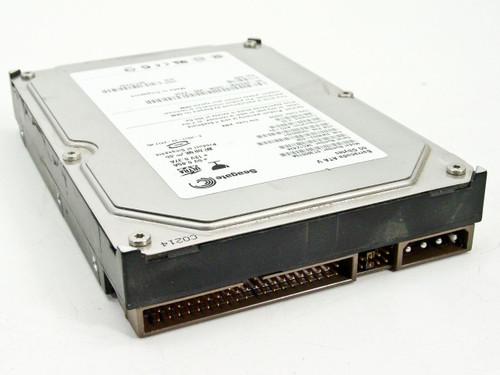 Seagate  ST360015A   60GB ATA HD 3.5 IDE 9W4003-032