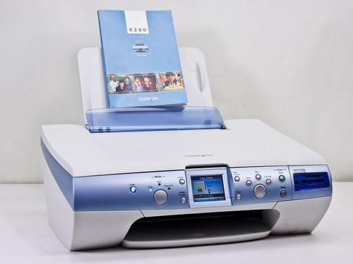 Lexmark P6250  All-in-One Printer 4411-K01