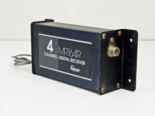 Linear MR164R  Channel Digital Receiver