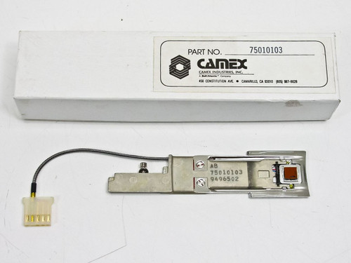 Camex 75010103  Magnetic Recording Head
