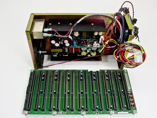 Brown Applied Technologies PS50-5A-001 Power Supply and Main Board Set