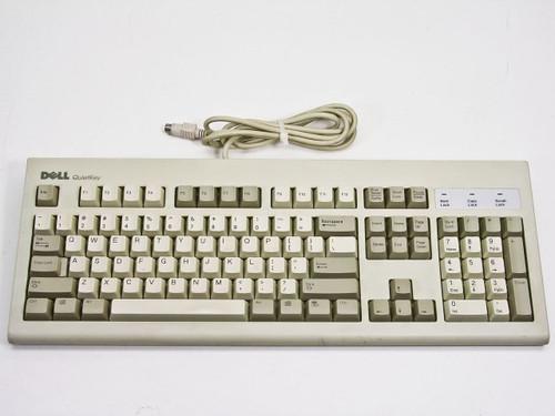 Dell 87998  SK-1000REW Quietkey Keyboard
