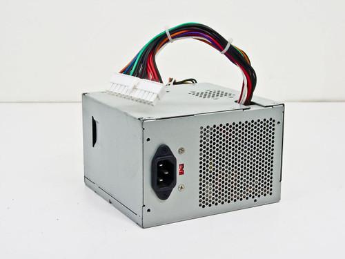 Dell W8185  305W Power Supply - L305N-00