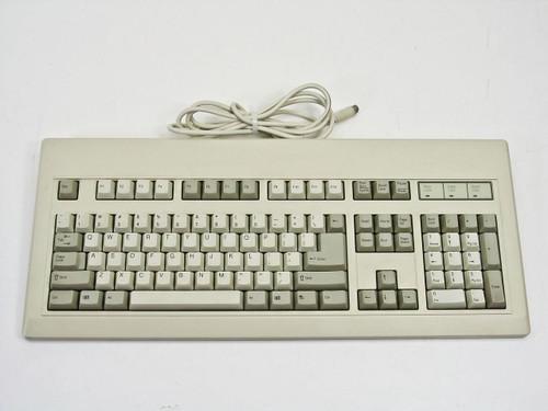 NMB RT8256CW Plus  Vintage Keyboard - 121390-101