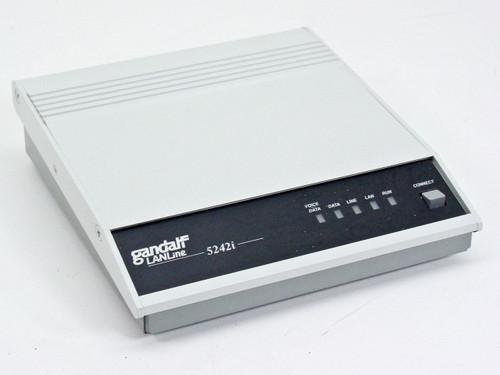 Gandalf 5242I 10150Z2 LANline Router