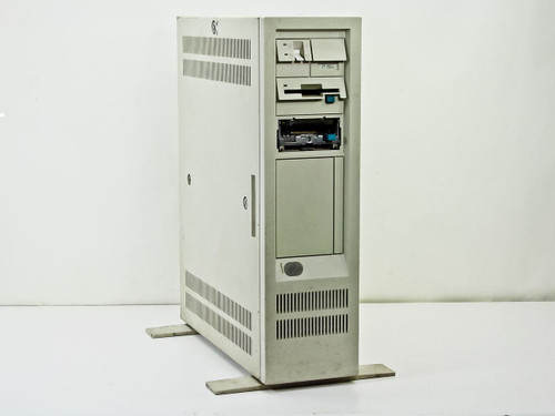 IBM 8580-111  Personal System/2 Model 80 386