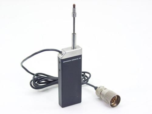 Heidenhain MT 30  Optical Measurement Probe 1 Micron Step