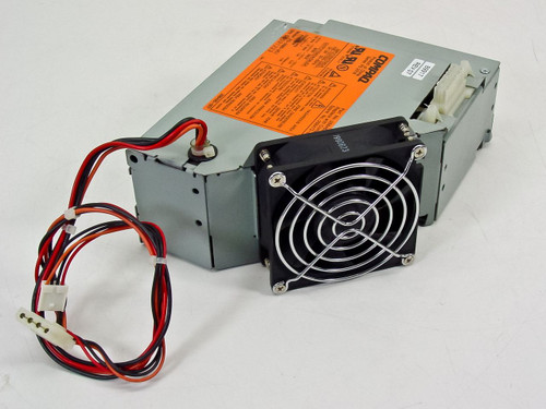 Compaq 288472-001  Deskpro 90W Power Supply - PS-5880-2C1