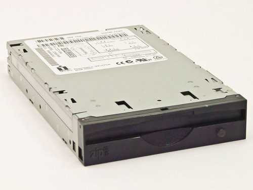 Dell  09J420  Iomega 250MB IDE Zip Drive 30460001
