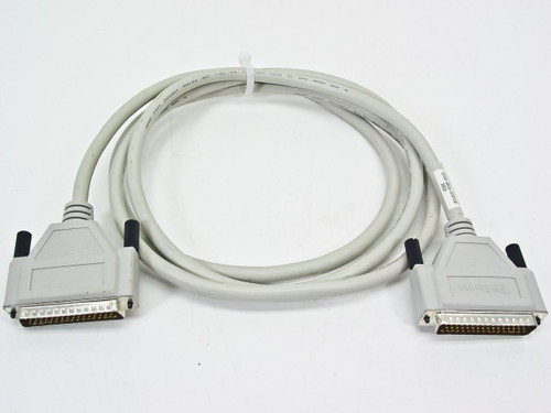 "Equipe 2002-0011-07PCE  80"" Cable"