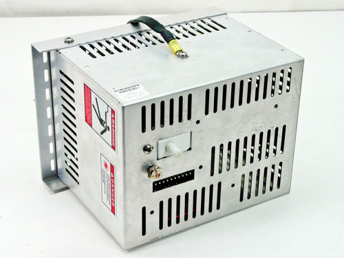 Nicolet 470-15700  550 Power Supply