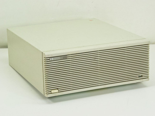 HP 98568A  9000 300 Computer 8 Slot Expander, GPIO 98622A